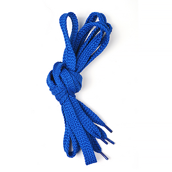шнурки юнармия